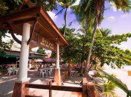 MiraMare Resort Koh Samui