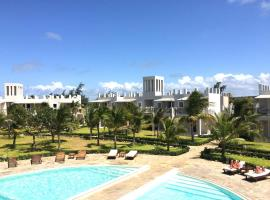 30 Best Watamu Hotels, Kenya (From $23)