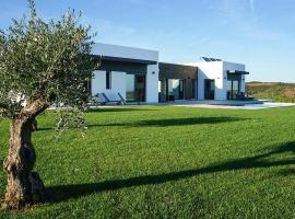Odeleite Villa Sleeps 8 Pool Air Con WiFi