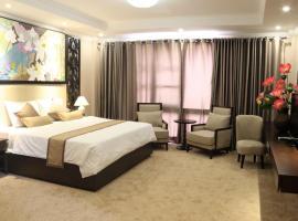Pho Sen Hotel