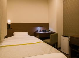 Tosei Hotel Cocone Ueno