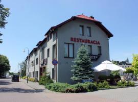 Die 30 Besten Hotels In Der Nahe Von Freizeitpark Energylandia In