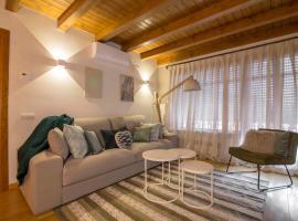 Apartamento premium , Carrer Noguers 48, 2E