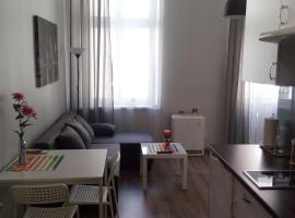 Cracow Pearl - Amazing Flat with possibilities