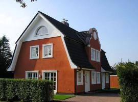 Villa-Amsel-1-302231