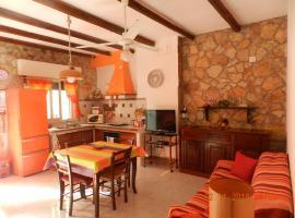 Happy House Casa Vacanza