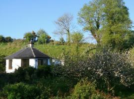 Drombrow Cottage