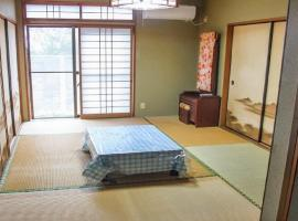 Guest House Amami Long Beach / Vacation STAY 9829