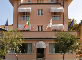 Florentia Hotel