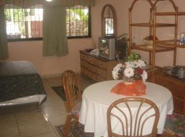Dre Broeders Apartments Juan Dolio, Juan Dolio