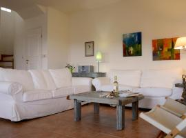 Cute Villa in the best area of Porto Cheli