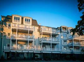 Die 30 besten Hotels in Timmendorfer Strand (Ab € 49)