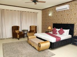 parhaat dating Hotellit kohteessa Lahore