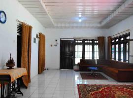 Didi House