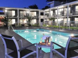 Hotel Eden Park Pau - Bizanos