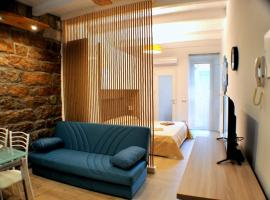 Residenze Civitas