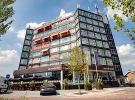 Eurohotel