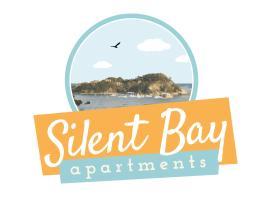 Silent Bay Apartments