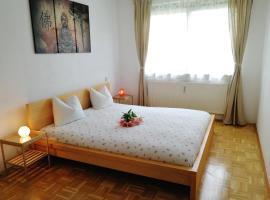 Apartment Klagenfurt