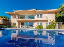 Villa Alcanada Paradise