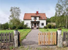 Holiday Home Vimmerby - 04