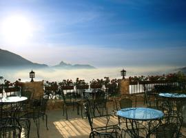 Cases Noves - Boutique Accommodation - Adults Only