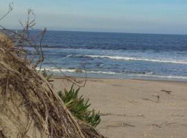 Cabaña, Ocean Park, Maldonado, Punta del Este