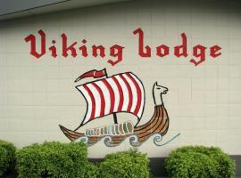 Viking Lodge Motel