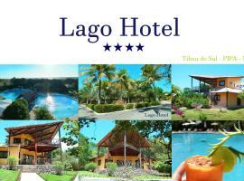Lago Hotel