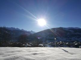 Panoram'Alp