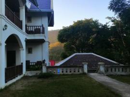 Mekong Moon Inn II