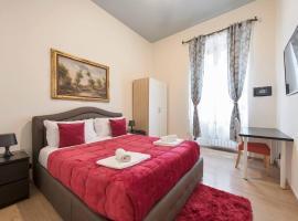 Apartment Umberto