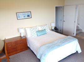 Seaviews Accommodation