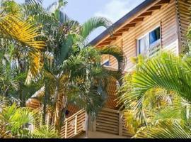 Hotel Villas Del Lago All Inclusive