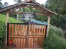 Eden Brook Resort