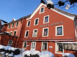 Vorarlberg Die 30 Besten Hotels Unterk 252 Nfte In Der