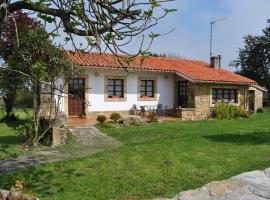 Casa Tala