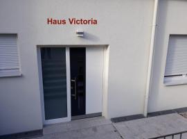 Haus Victoria