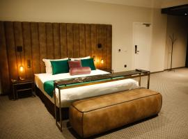 Hotel Rubis