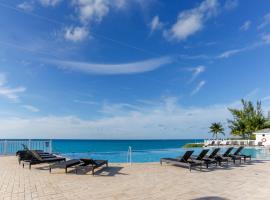 Bimini Bay, Bimini Bahamas Condo #33811
