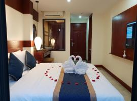 SOUTHERN HOTEL HOI AN