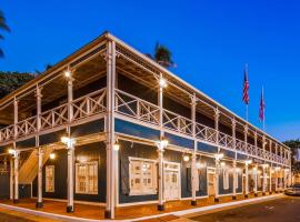 the 30 best hotels and properties near historic lahaina front street