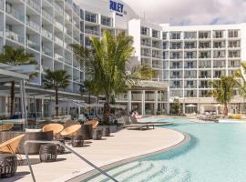 Riley, a Crystalbrook Collection Resort
