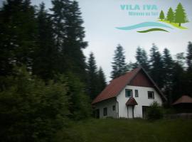 Vila Iva