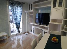 Suite Fuencarral
