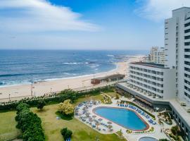 Los 10 mejores hoteles adaptados de Región de Oporto ...