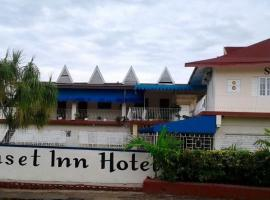 30 Best Kingston Hotels Jamaica From 35
