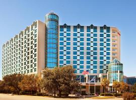North Myrtle Beach Hotels >> The 30 Best Myrtle Beach Hotels From 41