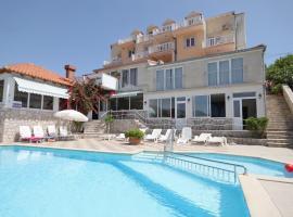 Apartment Cavtat 3547a