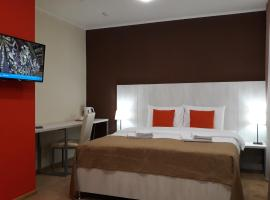 MINOTEL Hotel